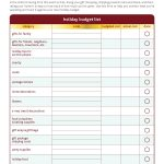 Free Printable Home Organization Worksheets   Beepmunk   Free | Free Printable Home Organization Worksheets