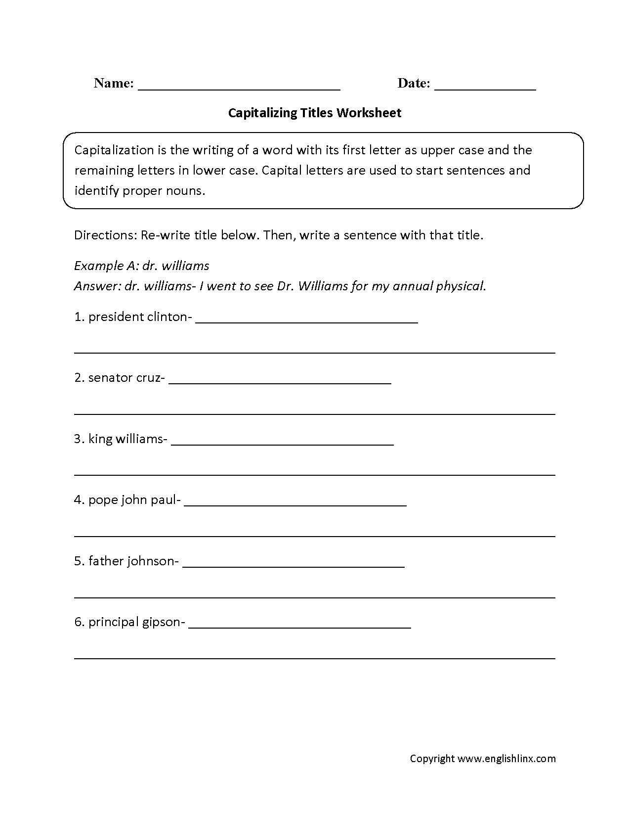 Free Printable Itbs Practice Worksheets | Free Printables | Free Printable Itbs Practice Worksheets