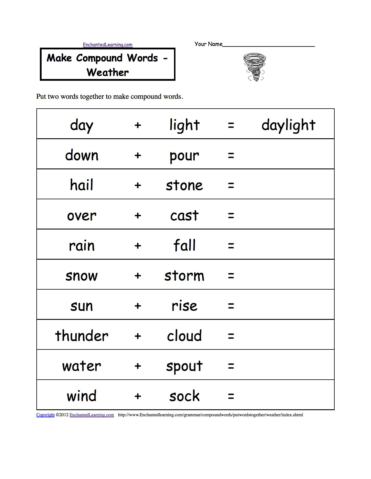 Free Printable Science Worksheets For 2Nd Grade – Worksheet Template | Free Printable Science Worksheets For Grade 2