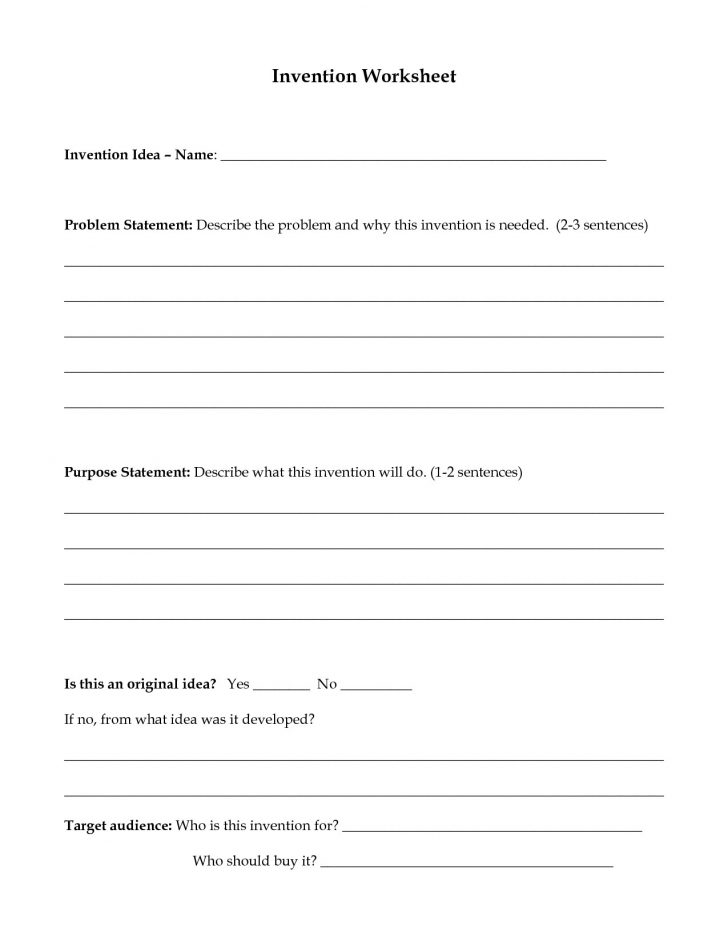 Printable Social Studies Worksheets 8Th Grade
