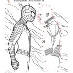 Free Printable Spiderman Colouring Pages And Activity Sheets | Boys | Spiderman Worksheets Free Printables