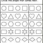 Free Printable Worksheets – Worksheetfun / Free Printable | Free Printable Worksheets For Children