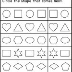 Free Printable Worksheets – Worksheetfun / Free Printable | Printable School Worksheets