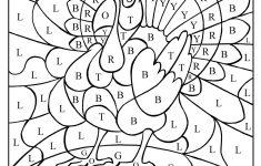 Free Thanksgiving Printables |  : Swellchel Does Thanksgiving | Free Printable Arts And Crafts Worksheets
