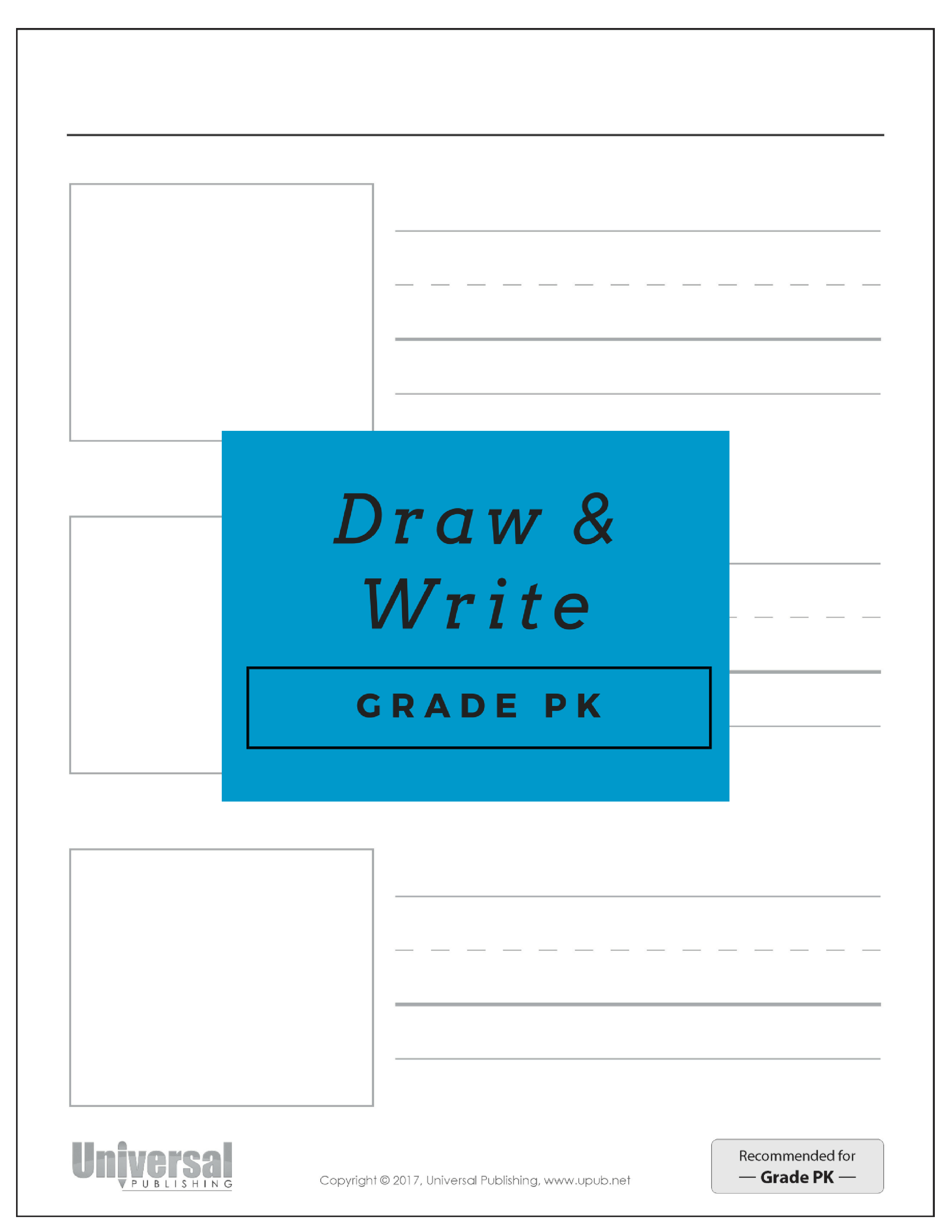 Free Worksheets - Free Printable Versatiles Worksheets | Free Printables | Free Printable Versatiles Worksheets