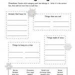 Freebie* Expressive Language Worksheets   Speech Language Therapy   Printable Aphasia Worksheets