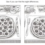 Free+Printable+Spot+The+Difference+Puzzles | Hg | Spot The | Free Printable Spot The Difference Worksheets