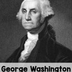 George Washington Worksheets   Mamas Learning Corner | Free Printable George Washington Worksheets