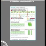 Go Math 4Th Grade Lesson 1.1 Second Video   Youtube | Go Math 4Th Grade Printable Worksheets