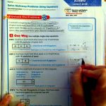 Go Math Lesson 2.12   Youtube | Go Math 4Th Grade Printable Worksheets