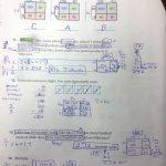 Go Math Login: Homeschool Math Worksheets Teacher Math Worksheets | Go Math 4Th Grade Printable Worksheets