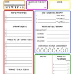 Goal Setting Worksheets   Koran.sticken.co | Printable Goal Setting Worksheet For High School Students
