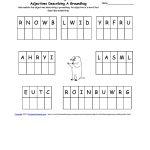 Groundhog Day Crafts, Worksheets And Printable Books | Free Printable Worksheets For Groundhog Day