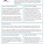 Happiness Worksheet   Free Esl Printable Worksheets Madeteachers | Happiness Printable Worksheets