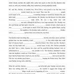 Harry Potter Printable Worksheets (77+ Images In Collection) Page 2 | Harry Potter Printable Worksheets