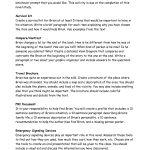 Hatchet Worksheets | Hatchet Activities Menu … | School | Hatch… | Hatchet Worksheets Printable