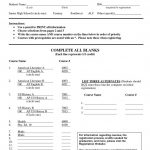 Health Work Middle School Health Worksheets Simple Volume Of A | Free Printable Health Worksheets For Middle School