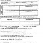 Impulse Control Disorder Treatment Worksheets   Google Search | Impulse Control Worksheets Printable