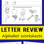 Kindergarten: Printable Addition Worksheets For 2Nd Grade Create | Free Printable Arts And Crafts Worksheets