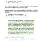 Ks4 Prose | Dr Jekyll And Mr Hyde (The Strange Case Of)Robert | Dr Jekyll And Mr Hyde Printable Worksheets