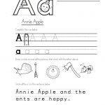 Letterland Letter Worksheets | Classroom | Letter Worksheets | Letterland Worksheets Free Printable