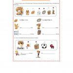 Likes And Dislikes Worksheet   Free Esl Printable Worksheets Made | Likes And Dislikes Worksheets Printable