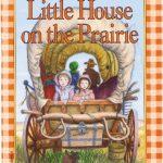 Little House On The Prairie | Scholastic | Little House On The Prairie Printable Worksheets