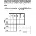 Logic Puzzle Worksheet   Free Esl Printable Worksheets Madeteachers | Logic Puzzles Printable Worksheets