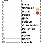 Lovely First Grade Abc Order Worksheets | Fun Worksheet | Printable Abc Order Worksheets