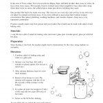Making Soap   Old Yeller   School   Old Yeller, Classroom, 6Th Grade   Old Yeller Printable Worksheets