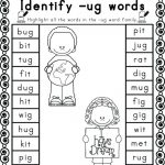 Martin Luther King Worksheets Free Excel Kindergarten Science   Free | Free Printable Martin Luther King Jr Worksheets For Kindergarten