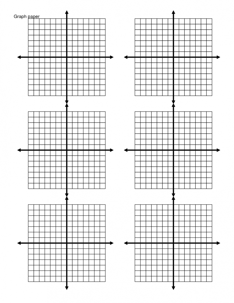 Math : Blank Coordinate Plane Worksheet Hypeelite Graph With Paper | Printable Coordinate Plane Worksheets