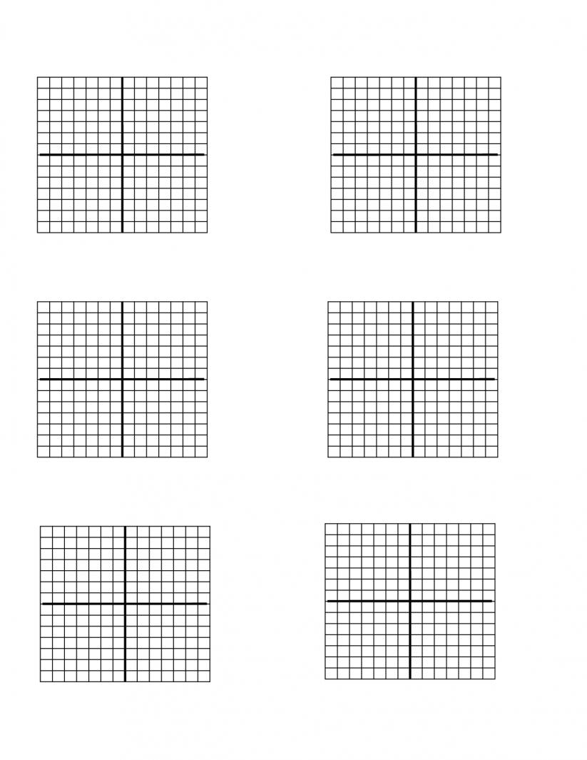 Math : Coordinate Plane Worksheet Fireyourmentor Free Printable | Printable Coordinate Plane Worksheets