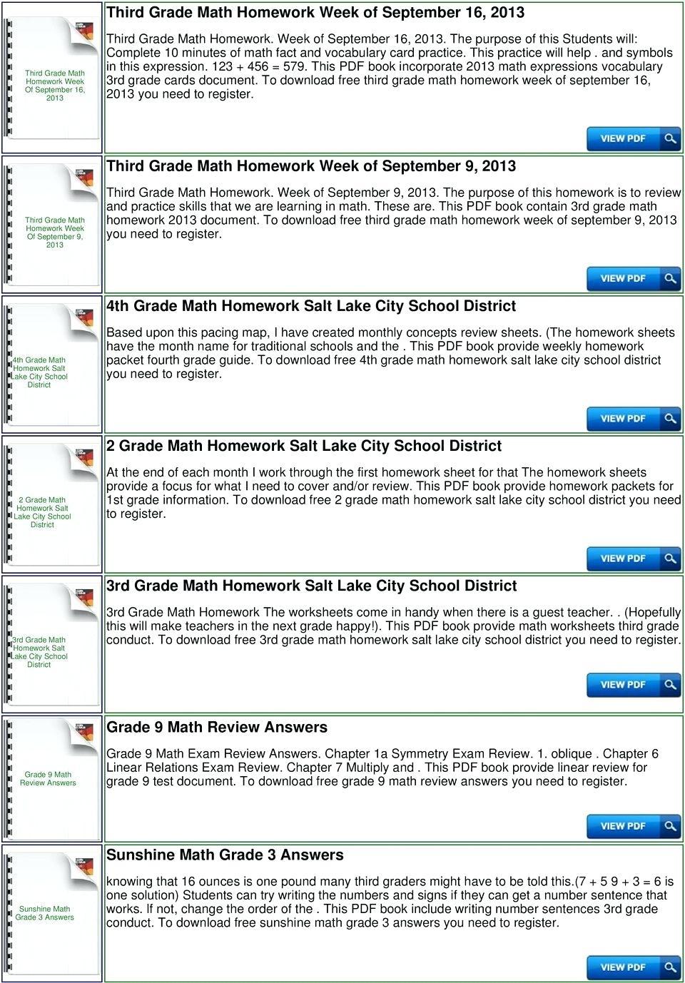 Math Worksheet: Addition In Kindergarten Free Printable Algebra | Printable Algebra Worksheets High School