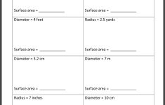 Fun Math Games Printable Worksheets