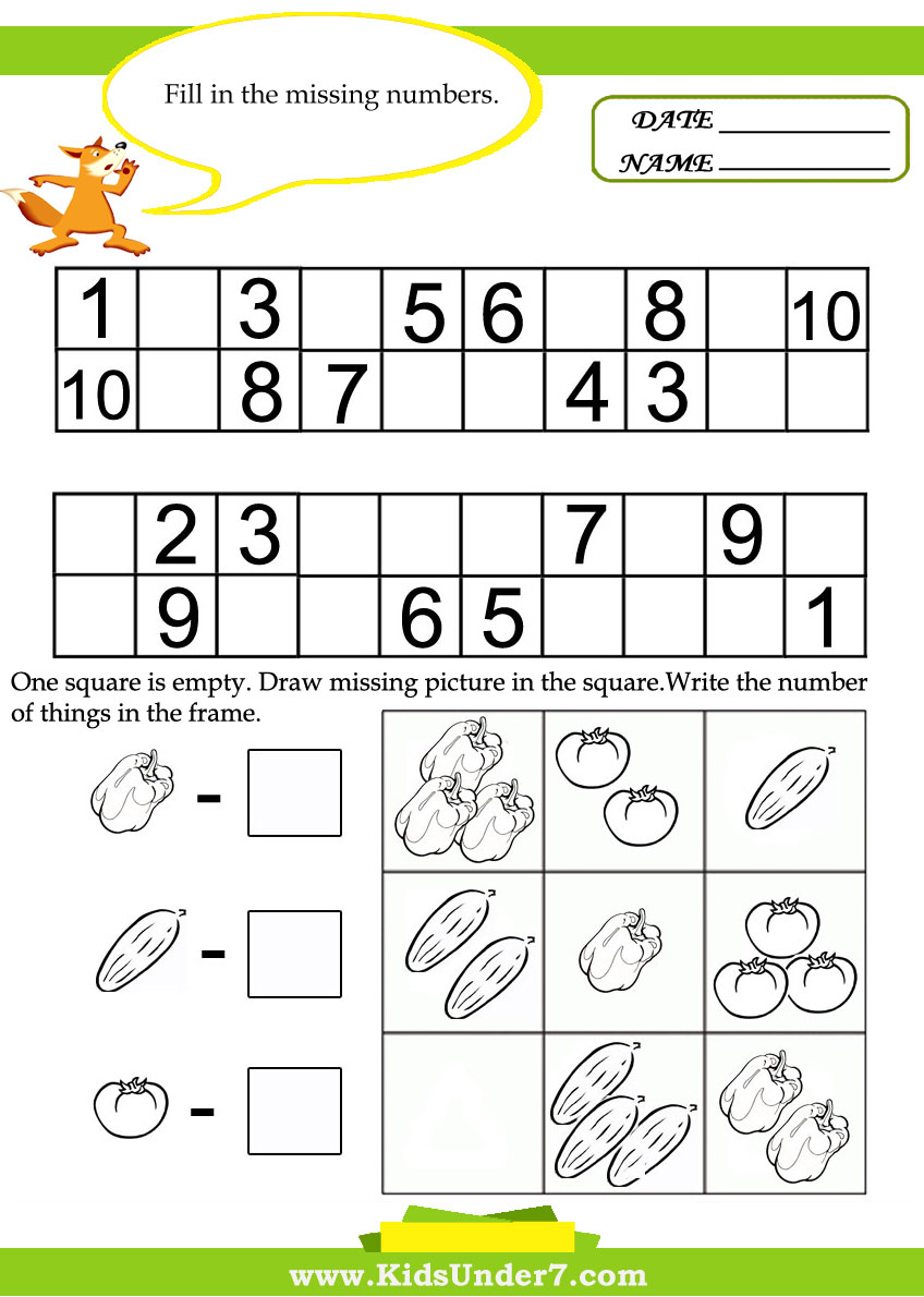 Math Worksheet: Math Sayings Addition Word Problems Grade Games Mad | Frame Games Printable Worksheets