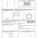 Math Worksheet: Printable Multiplication Coloring Sheets Geometry | 6Th Grade Math And Reading Printable Worksheets