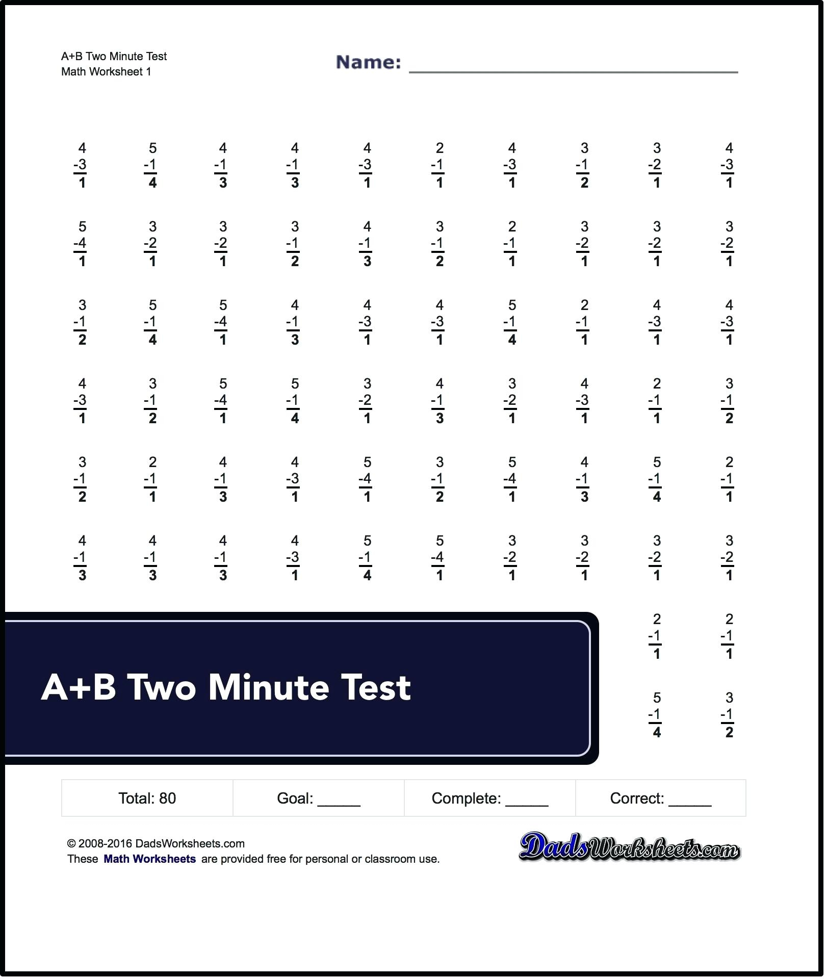 Math Worksheet: Time In Math For Grade Printable Logo Quiz Worksheet | Printable Logo Quiz Worksheet