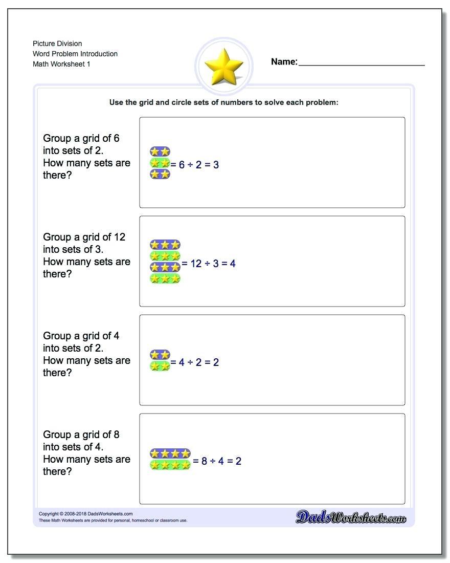 Math Worksheet: Worksheet For Multiplication Grade Fun Math Practice | Free Printable Fraction Worksheets Ks2