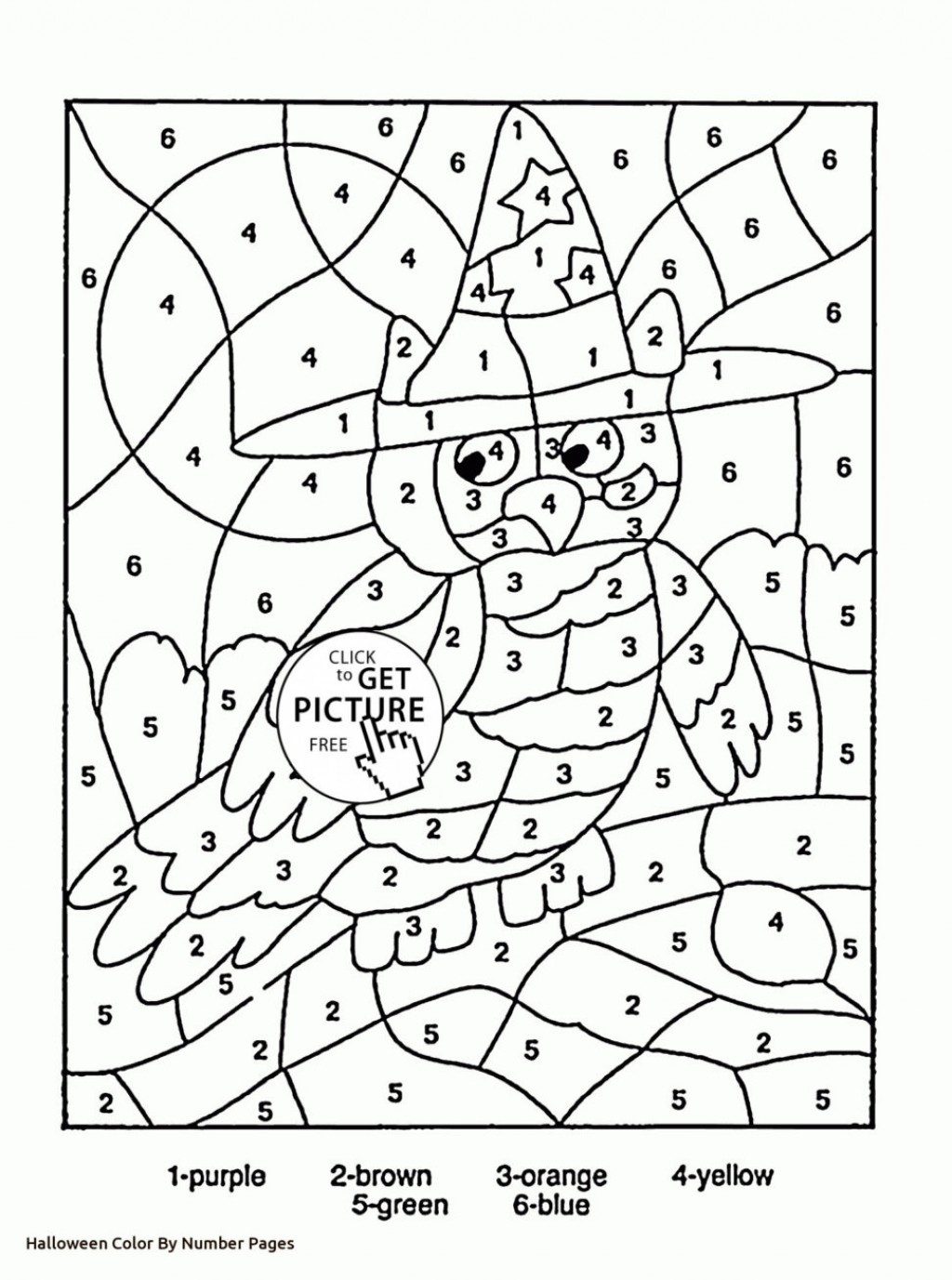 Math Worksheets Colornumber 4Th Grade Coloring Pages Fresh - Free | Free Printable Color By Number Addition Worksheets