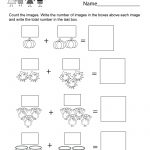 Math Worksheets Thanksgiving Free Printable Printables Worksheet For | Printable Thanksgiving Math Worksheets