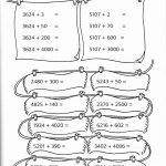 Maths Worksheets For Primary Worksheet Printable Mental Year Free 1 | Primary 1 Worksheets Printables