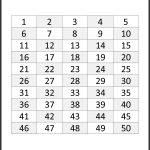 Mathworksheets4Kids Free Math Printable Worksheets Website   Printable Math Worksheets Www Mathworksheets4Kids Com Answers