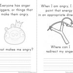 "More ""don't Be An Angry Bird"" Printables   The Home Teacher 