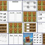 My Froggy Stuff Printables Wallpaper   Wallpapersafari | My Froggy Stuff Printables Worksheets