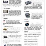 Old Inventions Worksheet   Free Esl Printable Worksheets Made | Inventions Printable Worksheets