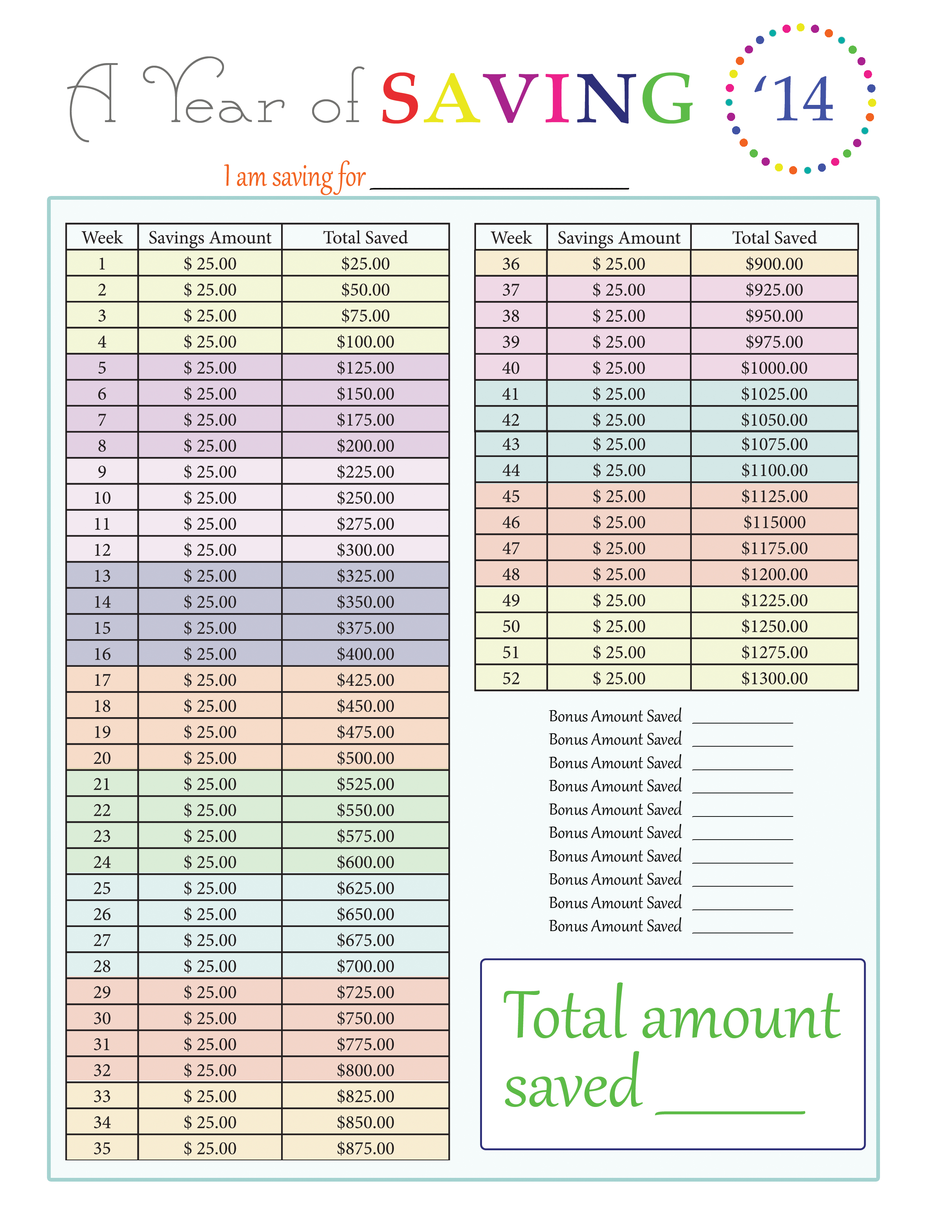 Paying Off Debt Worksheets | Debt Worksheet Printable