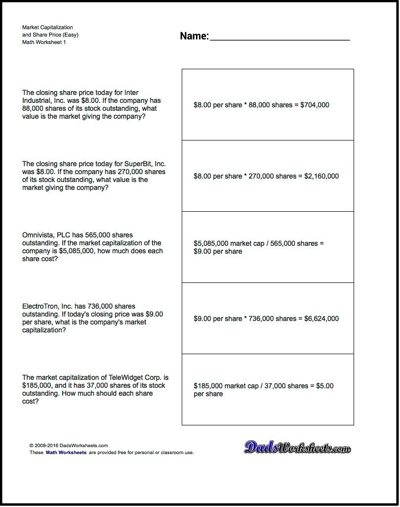 Perplexors Printables (82+ Images In Collection) Page 2 | Printable Perplexors Worksheets