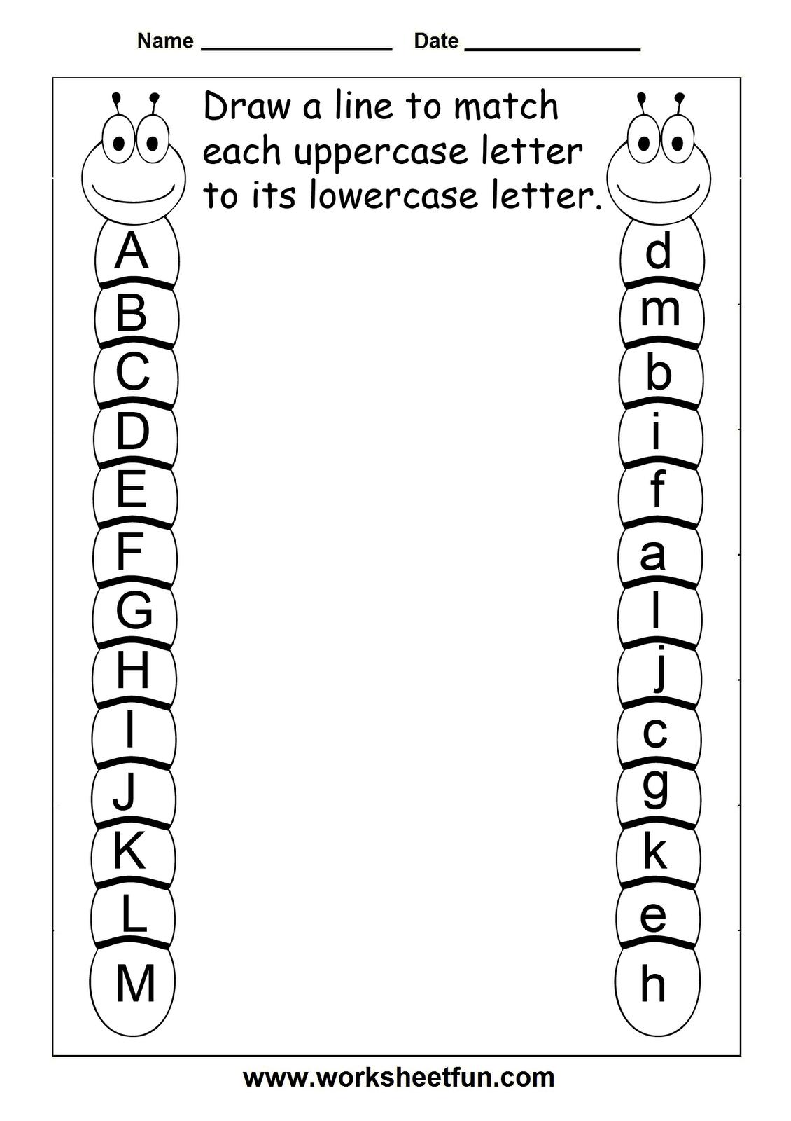 Pinashley Hibbs On Kiddo | Kindergarten Worksheets, Preschool | Free Printable Worksheets On Africa