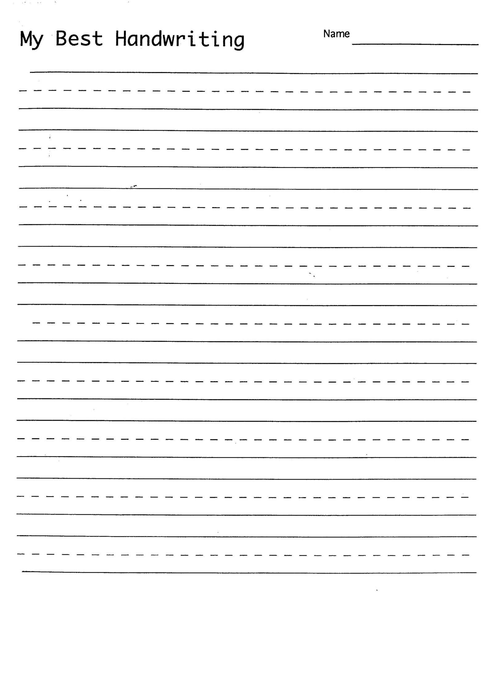 Practice Tracing Your Name - Koran.sticken.co | A To Z Teacher Stuff Tools Printable Handwriting Worksheet Generator